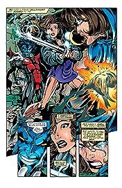 Excalibur (1988-1998) #85