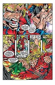 Excalibur (1988-1998) #87