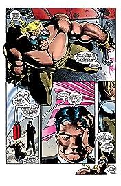 Excalibur (1988-1998) #88