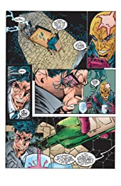 Excalibur (1988-1998) #90