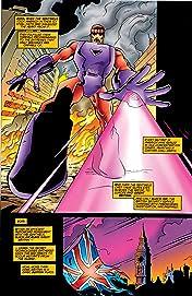 Excalibur (1988-1998) #94