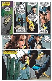 Excalibur (1988-1998) #95