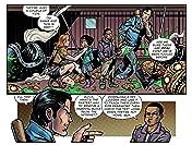 Evil Dead 2: A Merry Deadite X-Mas #2