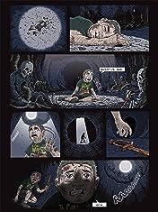 Jeanne Dark Vol. 1: Apparence