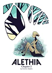 Alethia #2