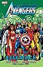 Avengers Assemble Vol. 3