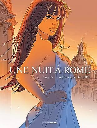 Une nuit à Rome intégrale