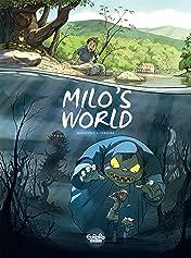 Milo's World Vol. 1