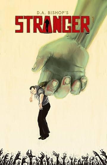 Stranger #1