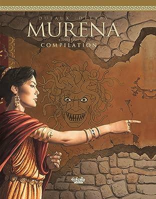 Murena - Compilation