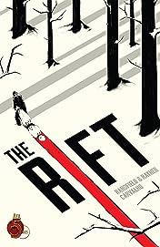 The Rift #4 (of 4)