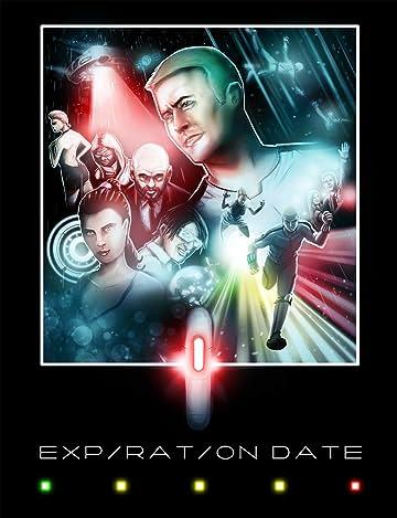 Expiration Date