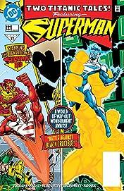 Superman (1987-2006) #133
