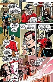 Superman: The Man of Steel (1991-2003) #77