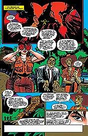 Superman: The Man of Steel (1991-2003) #78