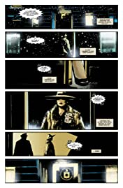 Deadpool: Pulp