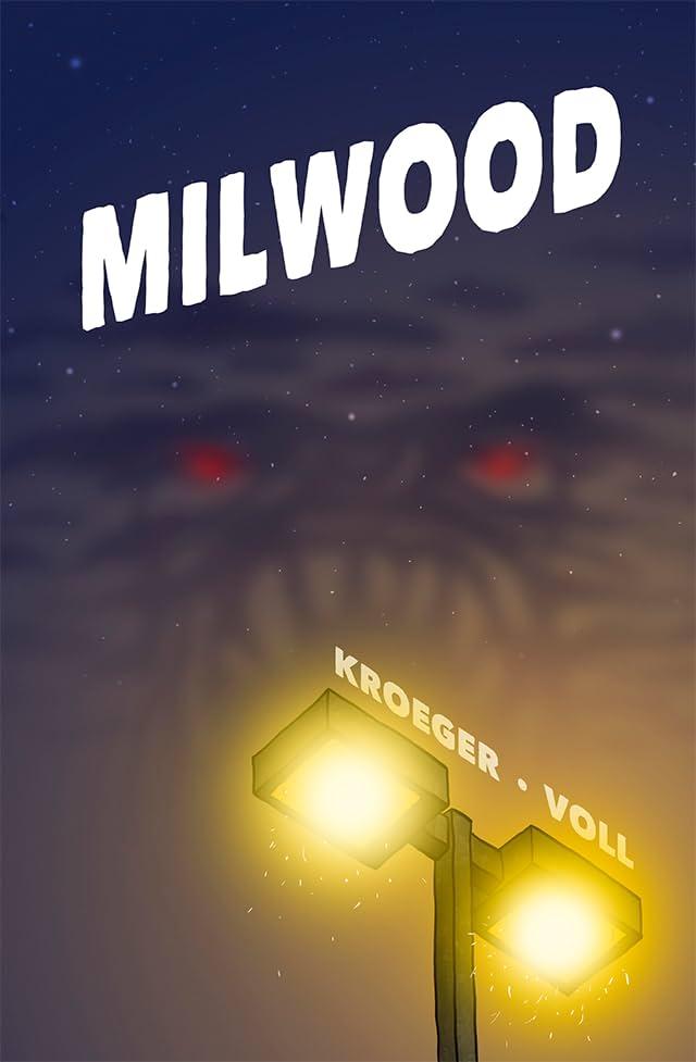 Milwood #2