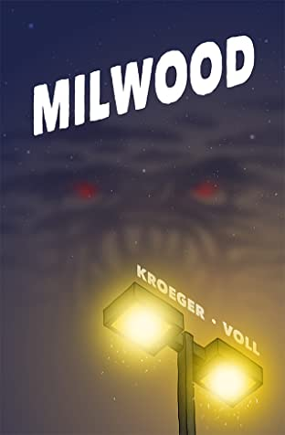 Milwood #2