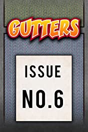 Gutters #6