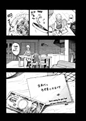 Yamada-kun and the Seven Witches #239