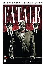 Fatale No.17