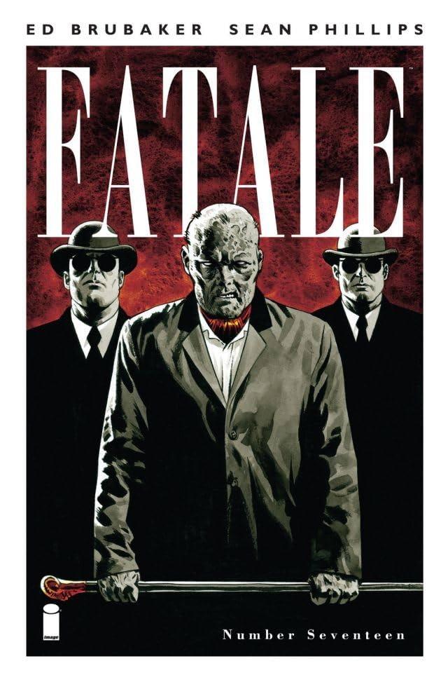 Fatale #17