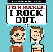 Diesel Sweeties Vol. 1: I'm a Rocker. I Rock Out.