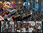 Uncanny Inhumans Vol. 2