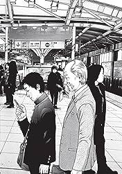 Inuyashiki #75
