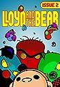 Lloyd and the Bear #2