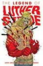 Legend of Luther Strode Vol. 2