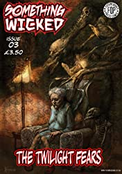 Something Wicked #3