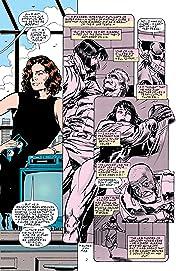 Action Comics (1938-2011) #700