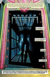 X-Treme X-Men Vol. 7: Storm - The Arena