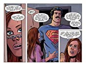 Adventures of Superman (2013-2014) #20