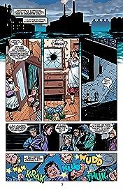 Astro City (1996-2000) #17