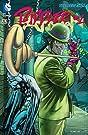 Batman (2011-) #23.2: Featuring Riddler