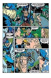 Incredible Hulk (1962-1999) Annual #20