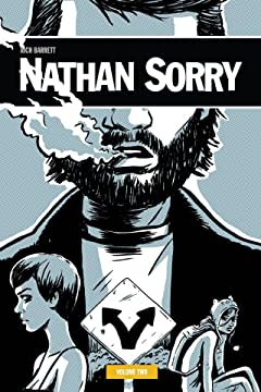 Nathan Sorry Tome 2