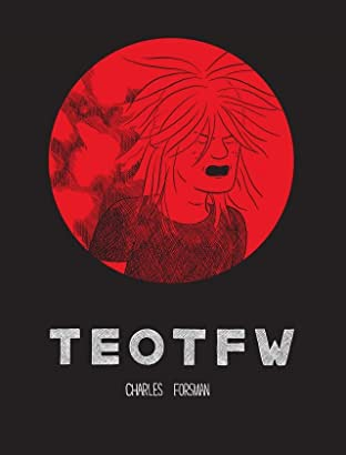 TEOTFW