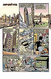 Wonder Woman (1987-2006) #174