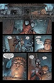 Marvel Team-Up (2004-2006) #2