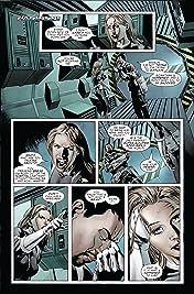 Captain America (2004-2011) #26