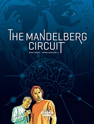 The Mandelberg Circuit Vol. 1