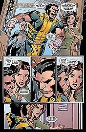 Wolverine (2013-2014) #9