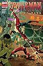 Spider-Man: The Clone Saga #6
