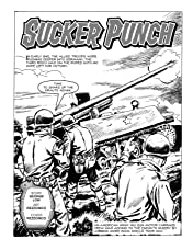 Commando #4979: Sucker Punch