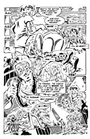Misfit Wrestling Federation #5