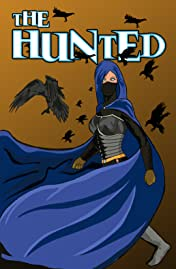 The Hunted #4