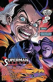 Action Comics (2016-) #976